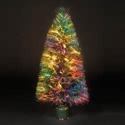 fiber optic christmas tree new hshire best template collection