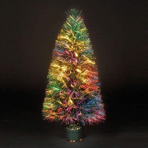 fiber optic christmas tree new hshire best template