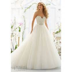 in wedding dress 2016 princess wedding dresses gown beaded sequins sweetheart lace bridal gowns with belt