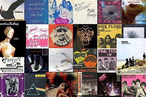pink floyd songs ranked worst