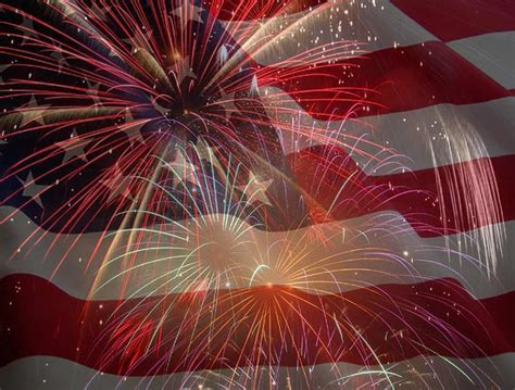 Images Of 4th Of July July 4th Backgrounds Wallpaper Cave