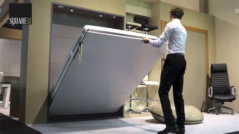 bureau escamotable ikea meuble lit escamotable ikea