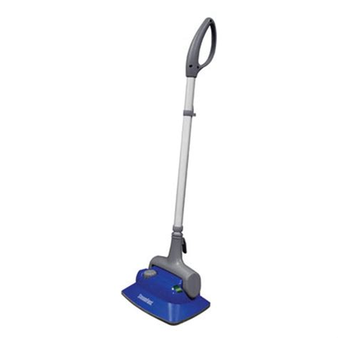 floor steam mop steamfast 174 hard floor steam mop 156292 housekeeping storage at sportsman s guide