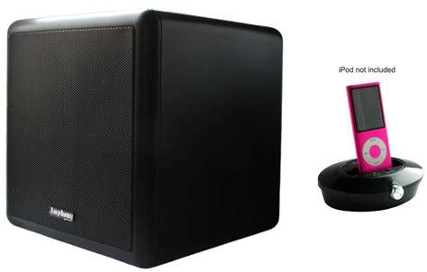 the top 10 wireless outdoor speakers of 2017 gearopen