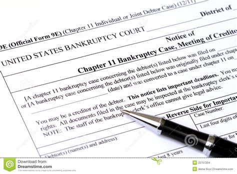 Chapter 11 Bankruptcy Application Stock Images  Image. Molecular Structure Of Diamond. Sharepoint Designer 2013 Training. Virus Protection Companies Clean Room Gowning. Online Masters Programs For Nursing. Patent Attorney Indianapolis. United Healthcare Massachusetts. Rock Climbing Hadley Ma Self Storage National. Dental Hygienist Schools In California