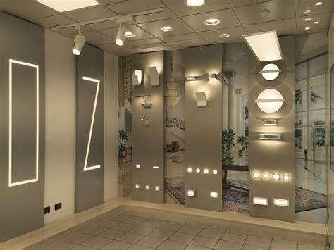 Ufficio Export - nuovo showroom ufficio export al polo tecnologico brianza