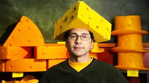 green bay packers  cheesehead   ultimate
