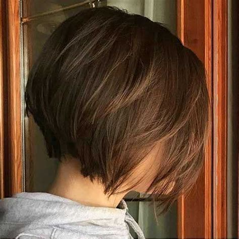 20 bob haircut pics for new view hairstyles and haircuts