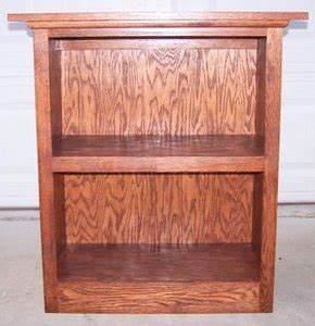 PDF DIY Small Bookshelf Plans Download speaker cabinets