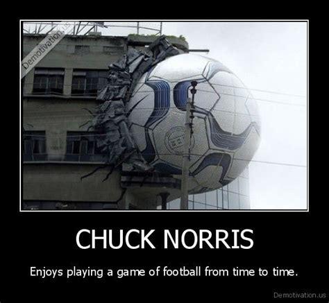 chuck norris football 34 best images about chuck norris on pinterest swim