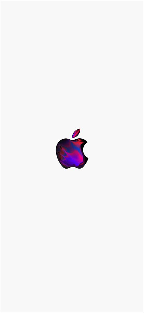 Apple Logo Wallpaper Iphone 11 Pro by There S More In The 33 Apple Logo Wallpapers