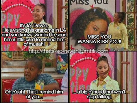 anneliese van der pol do you carry a lunchbox 25 best ideas about that s so raven on pinterest old