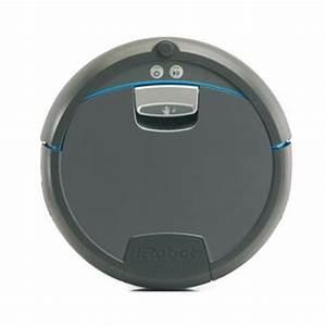 Robot Laveur De Sol : robot laveur de sol irobot scooba 390 achat prix fnac ~ Nature-et-papiers.com Idées de Décoration