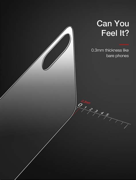 0.3mm Premium Tempered Glass For IPhone 11 11Pro X 7 8