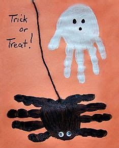 arts and crafts for preschoolers festival 863 | Halloween Arts And Crafts For Preschoolers (03)