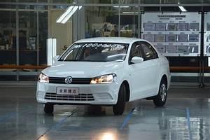 Fap Volkswagen : faw volkswagen chengdu base produces millionth vehicle business ~ Gottalentnigeria.com Avis de Voitures