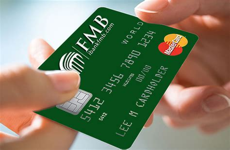 Other credit card providers offer cards that are marketed specifically to frequent online overseas shoppers. Credit Card Conversion | Farmers & Merchants Bank