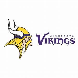 Minnesota vikings american football - Transparent PNG ...