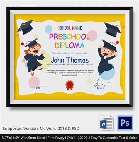 11+ Graduation Certificate Templates  Word, Pdf Documents. Softball Tournament Flyer Template. Event Sponsorship Proposal Template Free. Logic Model Template Powerpoint. Free Gift Certificate Template Word. Employee Task List Template. Video Game Powerpoint Template. Academic Curriculum Vitae Template. Straight Outta Logo