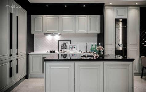 ideas  kitchen design ideas