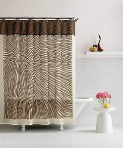 Illustration, Of, Bed, Bath, And, Beyond, Shower, Curtains, Offer