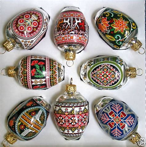 68 best images about christmas ukraine on pinterest