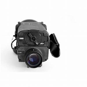 Raytheon W1000-9 Thermal Imaging Scope - 294092, Thermal ...