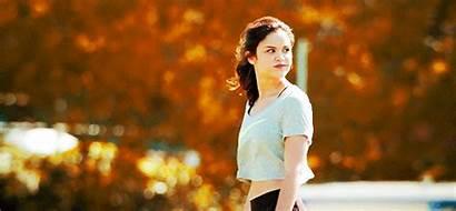 Victoria Hayden Romero Young Moroles Teen Wolf