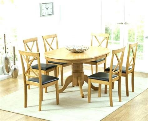 used kitchen table and chairs near me kitchen tables dublin