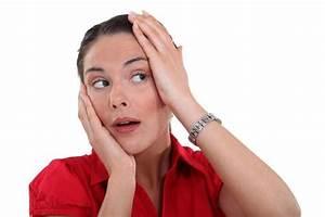 Крем от морщин для лица в домашних условиях с витамином е и витамином а