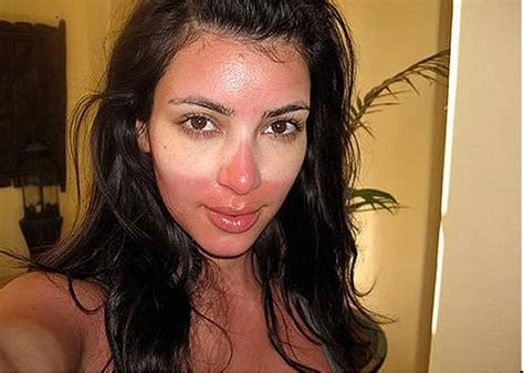 Leaked Celebrity Selfies Youve Never Seen Before