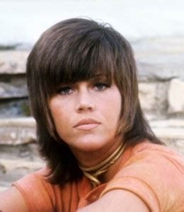 70s Shag Hairstyle by Wig Popular Hairstyles Of The 70s