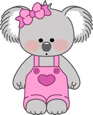 bears printable images  pinterest teddybear