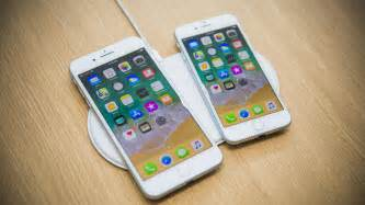 now for iphone you can now pre order the iphone 8 and 8 plus from this