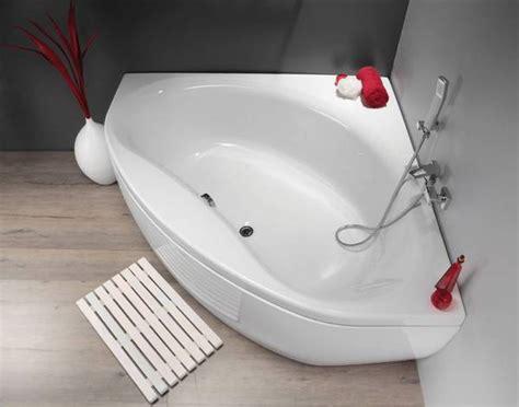comment peindre une baignoire comment faire un cache pour baignoire with comment peindre une