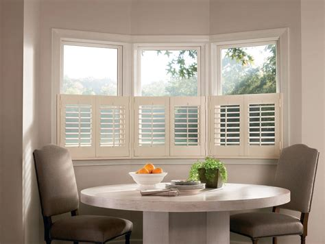 all about blinds premium shutters gallery for all about blinds shutters