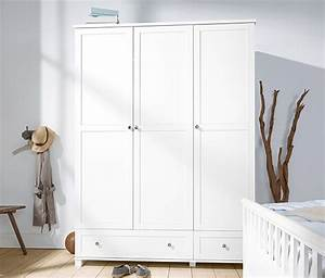 Kleiderschrank Nur Mit Einlegeböden : kleiderschrank 3 t rer bei tchibo ~ Michelbontemps.com Haus und Dekorationen
