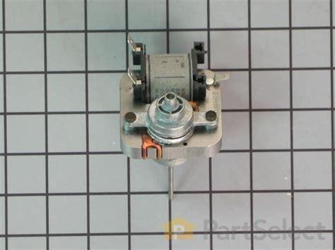 frigidaire refrigerator evaporator fan motor 5303918549 frigidaire 5303918549 evaporator fan motor kit 120v