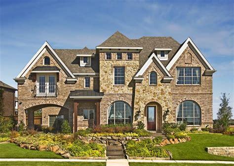 Communities  Community Profile  Grand Homes, New Home