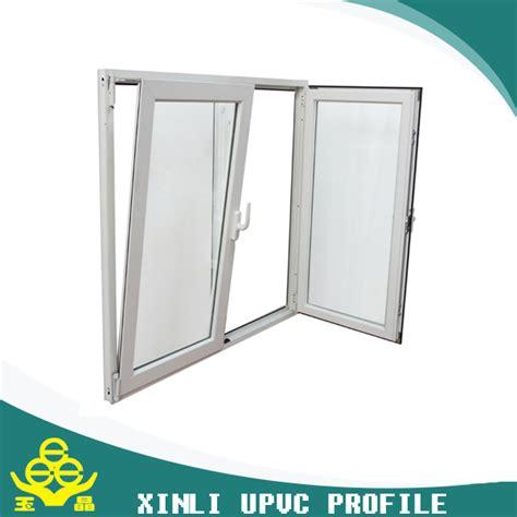 Upvc Window Sill Profiles by Impact Windows Upvc Profiles 60 Mullion For Pvc Window And