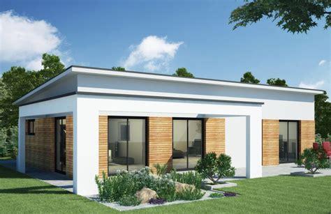 preise fertighäuser schlüsselfertig die 69 beste bungalow schl 252 sselfertig bis 100 000