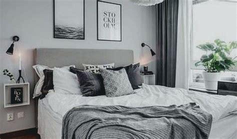 Schlafzimmer Beige Weiß by Schlafzimmer Einrichtung Schwarz Himmelbett Designs Und