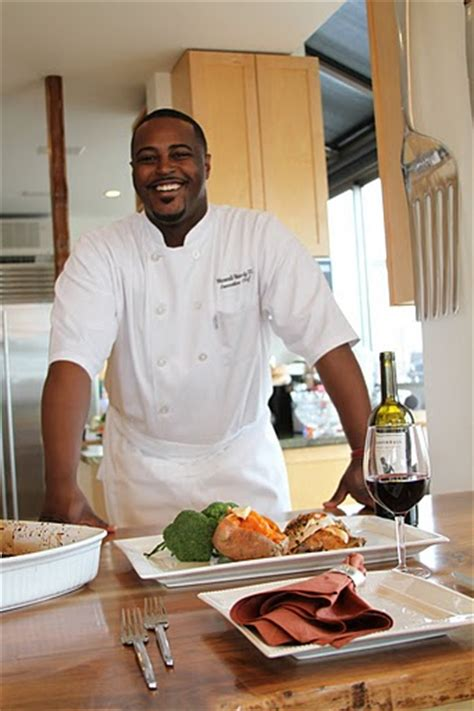 hardy cuisine max hardy personal chef to amar 39 e stoudemire