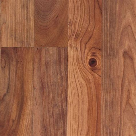 pergo presto flooring pergo presto washington cherry laminate flooring 5 in x 7 in take home sle pe 278448