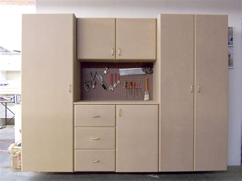 Closet Cabinets by Mdf Cabinets Adjustable Closet Cabinets