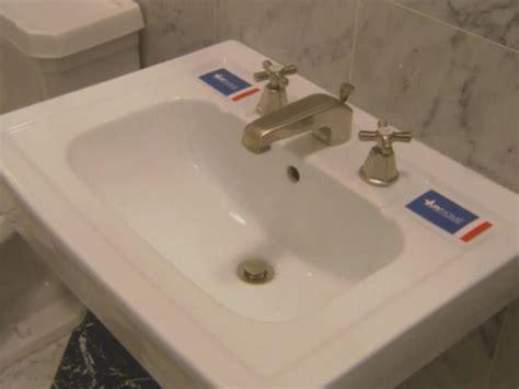 tips  bathroom vanity installation diy