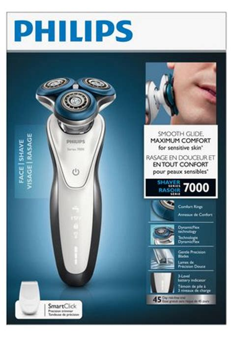 philips shaver series  walmartca