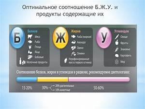 Казахстан лечение сахарного диабета у