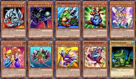 yugioh fiend deck recipe yugioh tag mania deck recipe yugioh gx tag