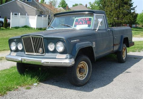 jeep old the gallery for gt old jeep gladiator
